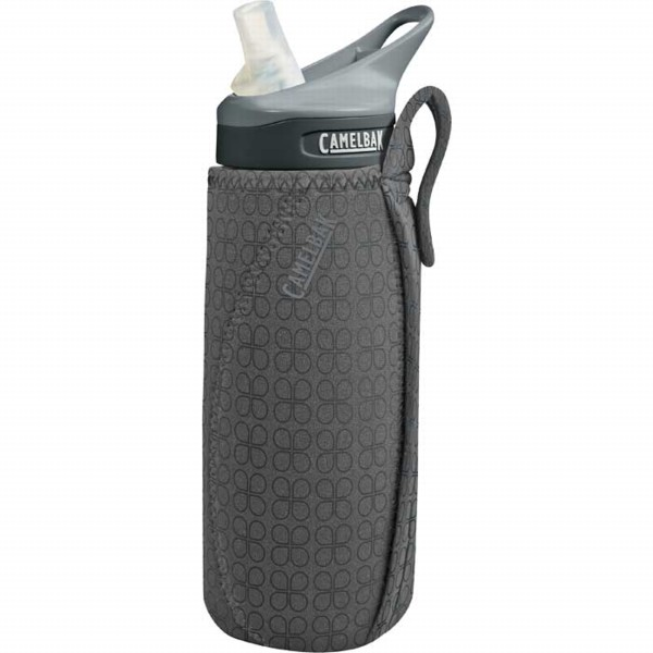Camelbak Insulated Bottle Sleeve Mt Nittany Outfitters