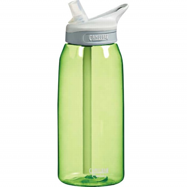 camelbak eddy 1 liter water bottle mt nittany outfitters. Black Bedroom Furniture Sets. Home Design Ideas